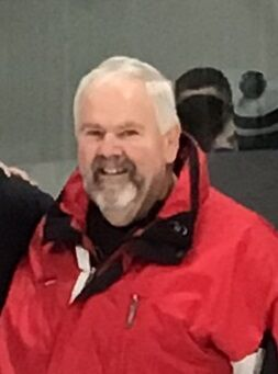 Charles B. Bosworth