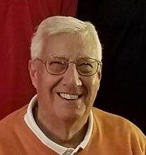 Paul C. Girouard