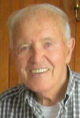 Michael P. Curran