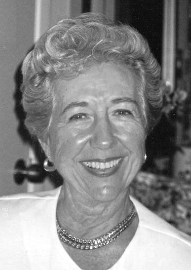 Dorothy Sullivan | Obituaries | miltontimes com
