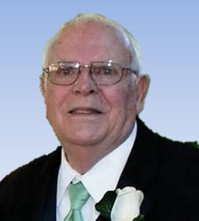 William G. Doherty Jr.,