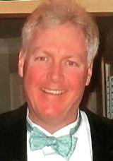 Edward J. McCarthy Jr.