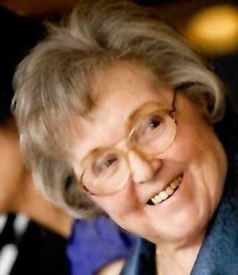 Gloria Federico