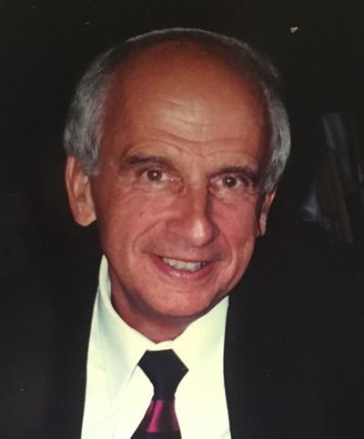 Honorable Paul K. Leary