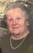 Janet E. Giuliano