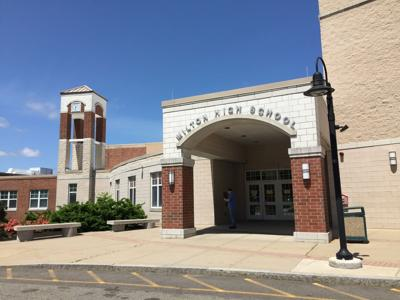 April 27 Town Election to result in new school board members