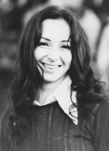 Rita Kearney