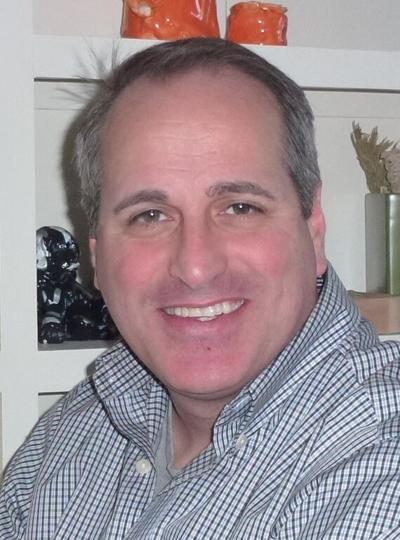 Stuart D. Babb