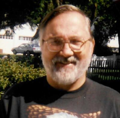 Eugene E. Wilde
