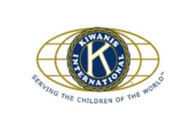 Kiwanis event