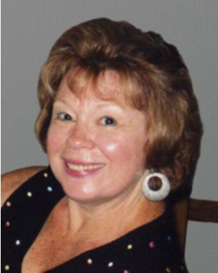 Rosemary Rutecki