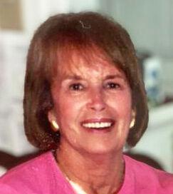 Carole A. Schiffmann