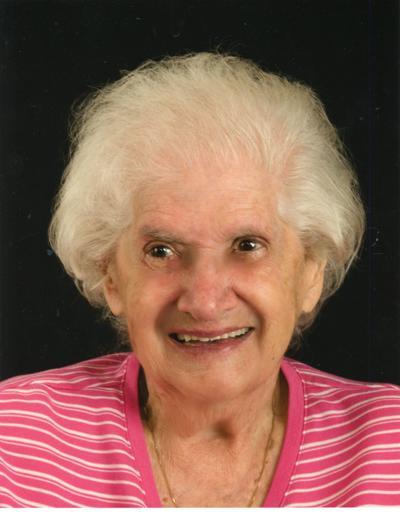 Violanda Martinelli