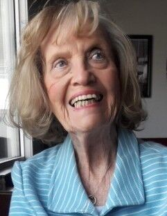Marie Murphy