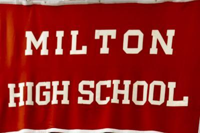 Milton High