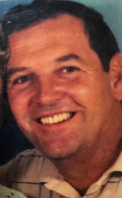 Charles E. Carey Jr.
