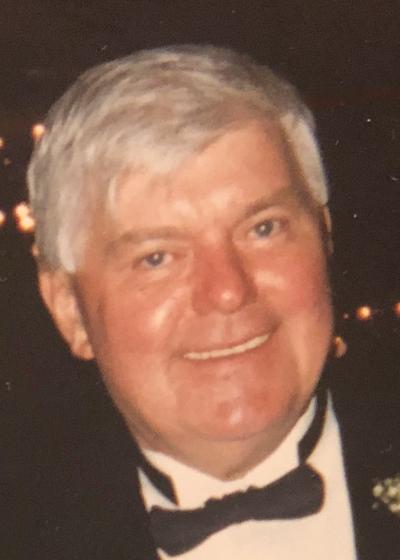 James M. Flaherty