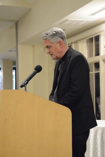 Fr. Pallardy