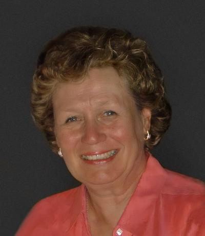 Carol W. Cahill