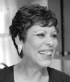 Angela R. Hanna