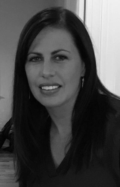 Katelyn Simeone