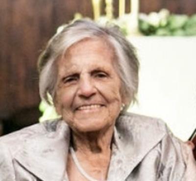 Georgette Milano