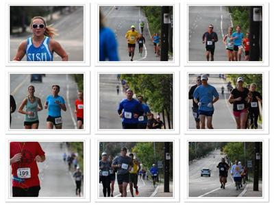 Run Milton Half-Marathon 2015 Photo Gallery