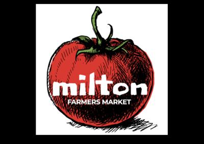 Milton Farmers Market