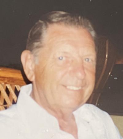 Lawrence W. DeCelle Jr.