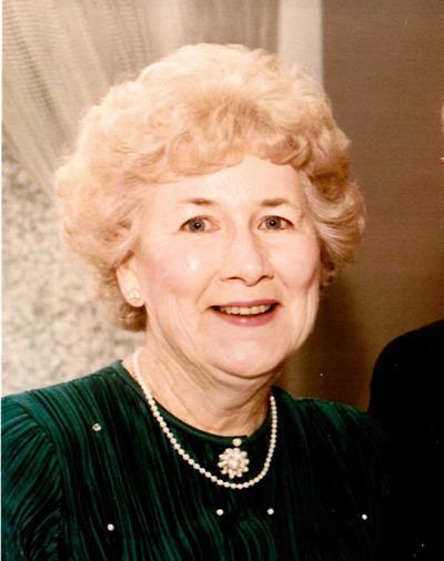 Noreen M. Cummings