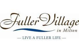 Fuller Village