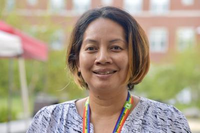 Somaly Prak-Martins