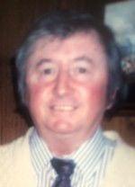 John J. Regan