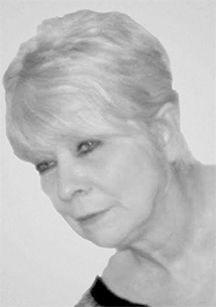 2-21-20 Rosemary Huffman copy.jpg