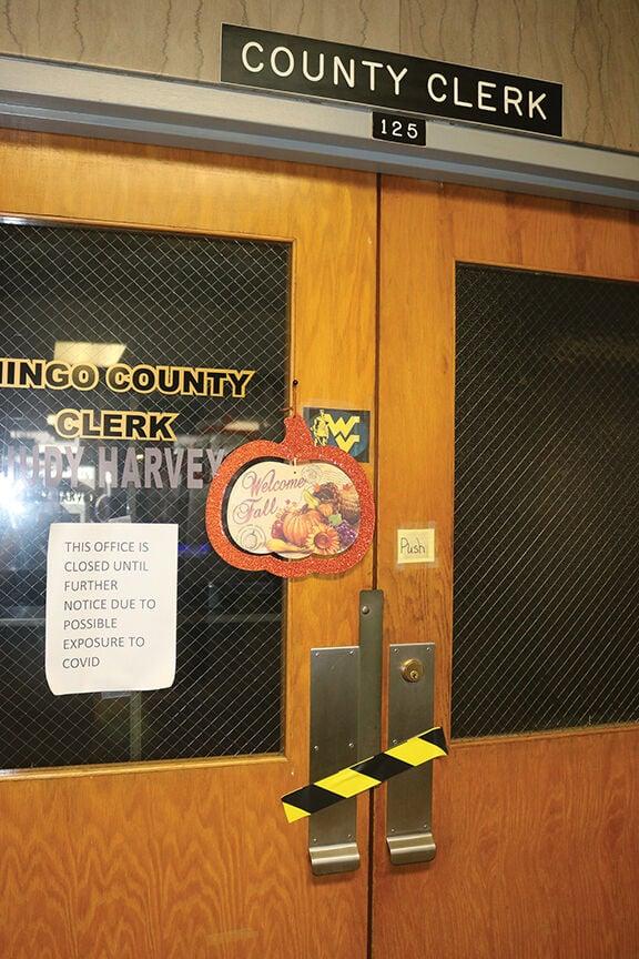 11-13 Clerk closed.jpg