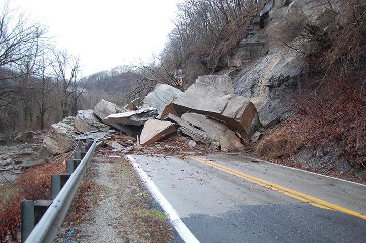2-14 Flood 2.jpg