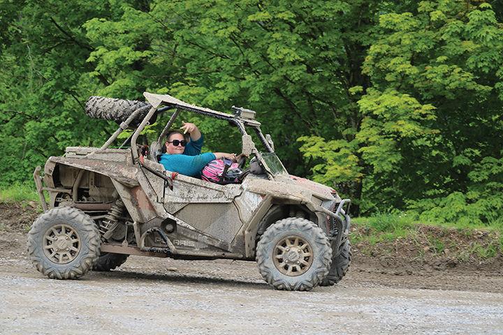 5-29 ATV Trails 1.jpg
