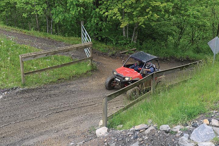 5-29 ATV Trails 2.jpg
