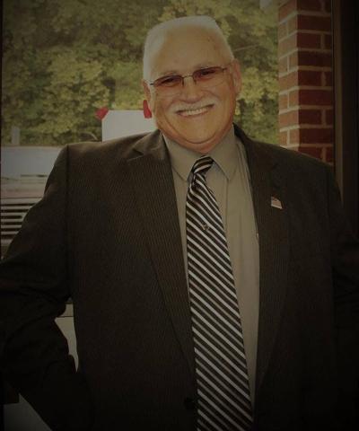 10-8-21 Pastor William Staton.jpg