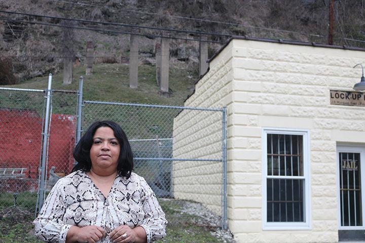 2-28 Brown Family Francine Jones.jpg