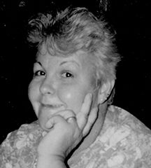 5-31-19 Linda Smith.jpg