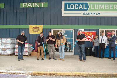 3-13 Local Lumber.jpg