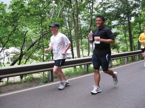 6-4 HM Marathon Osborne.jpg