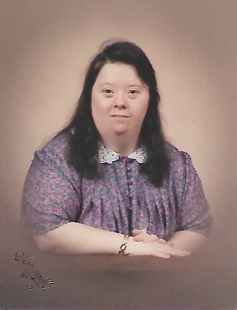 7-31-20 Donna Sue Sammons.jpg