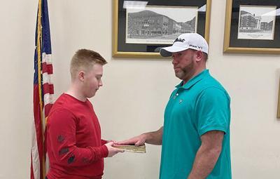 12-24 Matt Moore sworn.jpg