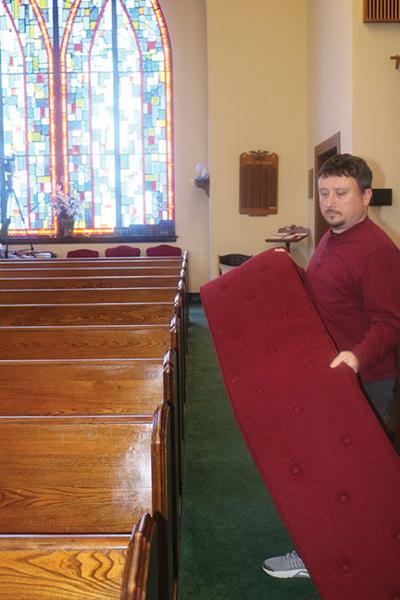 5-8 Churches reopening.jpg