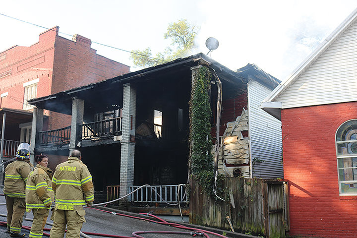 9-6 Joseph Avenue Fire 1.jpg