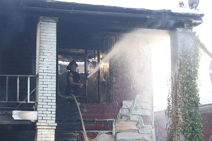 9-6 Joseph Avenue Fire 2.jpg