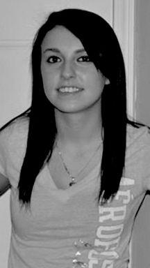12-27-19 Jessica Bowen.jpg