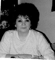 12-27-19 Linda Dalton.jpg